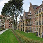 Nonnenveld 52, Bastion VII (2009)