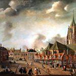 Groenmarkt (2010)