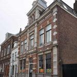 Zusterstraat 19 (1999)
