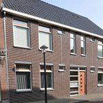 Blauwe Torenstraat 7-13 (2004)
