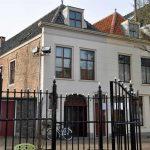 Molenstraat 58-62 (2002)