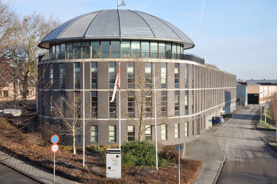 Gemeentelijk depot voor archeologie Arkelsedijk 24 4206 AC Gorinchem