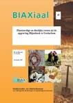 Haaster, H. van & C. Cavallo (1997)<br /> Plantaardige en dierlijke resten uit de opgraving Blijenhoek te Gorinchem, BIAXiaal 45, Amsterdam.<br /> PDF (1,56 MB)
