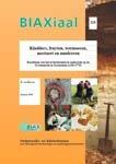Haaster, H. van (2005)<br /> Kladders, fruyten, wermoesen, mostaert en amelcoren. Resultaten van het archeobotanisch onderzoek op de Groenmarkt in Gorinchem (1300-1775), BIAXiaal 216, Zaandijk.<br /> PDF (519,53 kB)