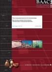 Boshoven, E.A., A. Buesink, H.M.M. Geerts, J.S. Krist, L.A. Tebbens & J.M.J. Willems (2009)<br /> Regio Alblasserwaard en Vijfheerenlanden, een archeologische inventarisatie, verwachtings- en beleidsadvieskaart, BAAC rapport V-08.0185, 's-Hertogenbosch.