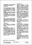 Oostveen, J. van (2010)<br /> Tabakspijpen van de opgraving Blijenhoek te Gorinchem, Tiel.<br /> PDF (5,92 MB)