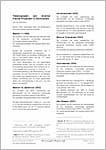 Oostveen, J. van (2010)<br /> Tabakspijpen van diverse kleine projecten in Gorinchem, Tiel.<br /> PDF (311,21 kB)