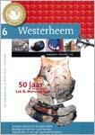 Hoogendijk, T. (2011) Afgedankt huisraad van een luitenant-kolonel, in: Westerheem 60, p. 314-317.