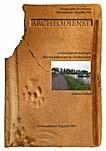 Koeman, S.M. (2016)<br /> Archeologische boringen Merwedehaven Gorinchem, Archeodienst Rapport 867, Zevenaar.<br /> PDF (3 MB)