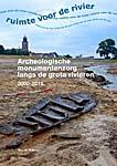 Willemse, N.W. (2016)<br /> Ruimte voor de rivier. Archeologische monumentenzorg langs de grote rivieren 2000-2015, Utrecht, p. 80-85.<br /> PDF (47 MB)