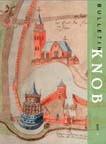 Hurx, M. (2017) 'Een alten wonderlijcken structure ende fortresse', De Blauwe Toren van Karel de Stoute in Gorinchem, in: Bulletin Koninklijke Nederlandse Oudheidkundige Bond (KNOB), 116, p. 184-208.