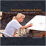 Broeken, A. (2006) Gorcumse bodemschatten. Archeologische speurtocht naar de geschiedenis van de Arkelstad, Gorcumse Monumentenreeks 12,Gorinchem. p. 26-31.