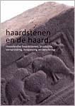 Beijer, T. (2011)<br /> Haardstenen en de haard. Maaslandse haardstenen, productie, verspreiding, toepassing en versiering, Eijsden, p.60-62.