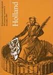 Hallewas, D.P. (1987)<br /> Gorcum, in: Archeologische Kroniek Zuid-Holland 1986, Holland 19, p. 334.<br /> PDF (10 MB)