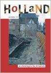 Nicholson-van der Plaat, C. & M. de Koning (2002) Gorinchem: Vissersdijk 76-90, in: Archeologische Kroniek Zuid-Holland 2001, Regionaal-historisch tijdschrift Holland 34, p. 79.