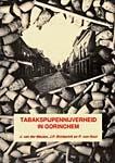 Meulen, J. van der, J.P. Brinkerink & P.C. von Hout (1992)<br /> Tabaksnijverheid in Gorinchem, Leiden.