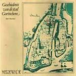 Stamkot, B. (1982) Geschiedenis van de stad Gorinchem,Merewade reeks 5, Gorinchem.